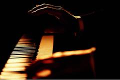 遵义钢琴补习班