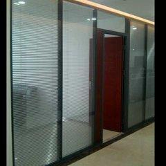 厦门办公室玻璃隔断