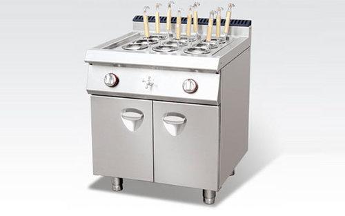 南宁不锈钢厨具定做厂家