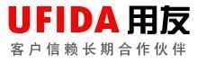 贵州博软科技有限公司