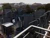 贵州一体化污水处理设备公司