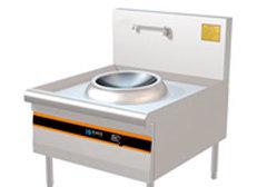 南宁商用厨房设备厂