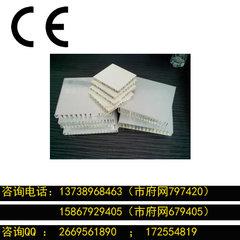 裝飾板CE認證