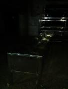 食品厂保温油槽