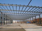 遵义钢结构构件的连接方法