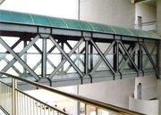遵义钢结构厂家市场观察:抗震能力强的钢结构住宅有没有未来