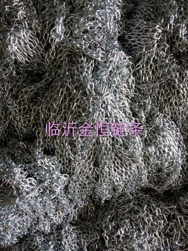 临沂链条镀锌生产厂-海商网,设备和传送黄铜产东莞h68链条图片