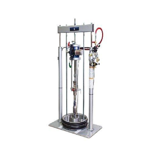 13925508610正科机电提供隧道盾构机油脂供给泵
