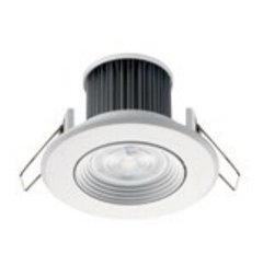 欧司朗LED射灯