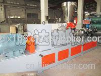 银川PVC卷材复合设备