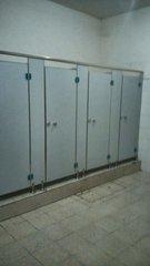 贵阳卫生间隔断门厂家