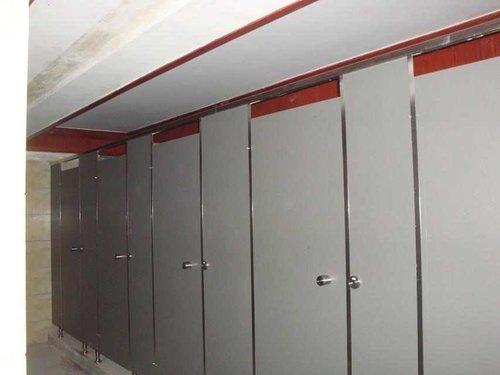 卫生间隔断的好处有哪些?