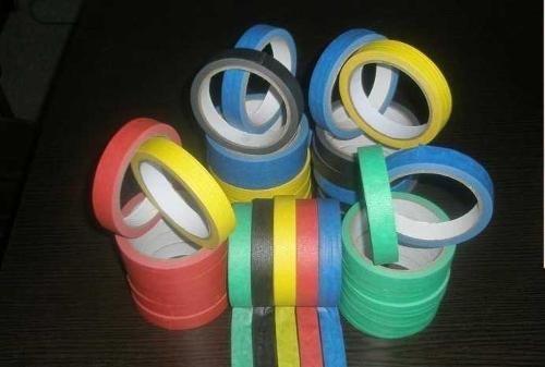 成都美紋紙膠帶生產公司
