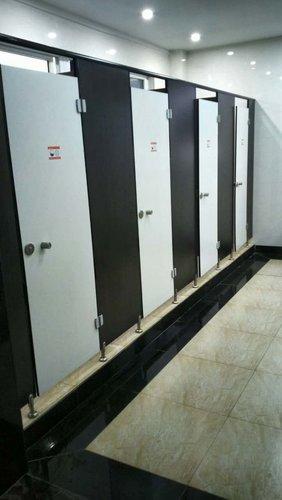 贵州哪里有卫生间隔断厂