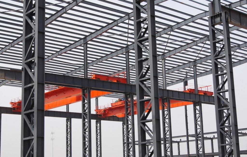 眉山市钢结构工程.供应销售 眉山瑞诚岩棉净化彩钢板