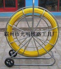 为你推荐广东优质墙壁穿线器