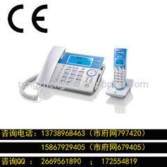 電話機騷擾功率檢測