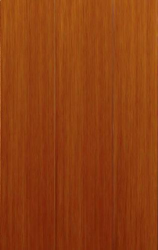 广西实木地板销售厂家
