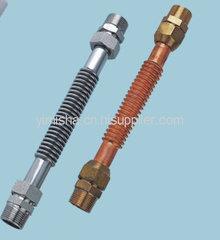 不锈钢 紫铜管空调管