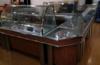 贵州酒店厨具销售厂家