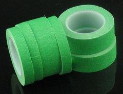 成都耐高溫美紋紙膠帶生產