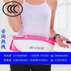 甩脂瘦身器CCC認證