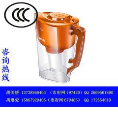 濾水壺CCC認證