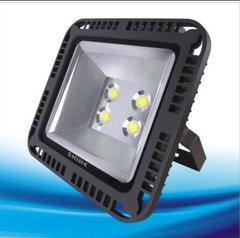 钻石型200W投光灯