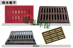 贵州护树板厂家