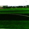 西安人工草坪