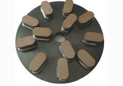 石材树脂磨盘
