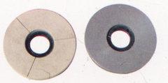 树脂抛光轮