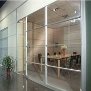 客厅隔断有哪些形式?活动隔断、活动隔墙、高间隔墙加工