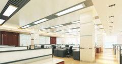 办公空间照明灯具