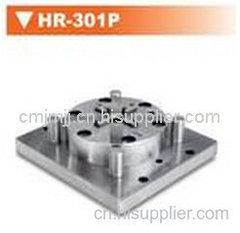 ER-015629 方形25夹头连过渡板D85