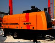 贵阳拖泵操作规程及注意事项