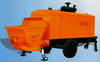 貴州地泵維修公司