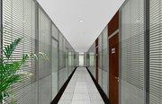 如何用活動隔斷來打造完美辦公環境?