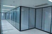 玻璃鋼隔斷有哪些作用?