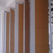 高間、辦公室隔斷墻用什麽材料好?活動隔斷加工商