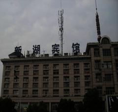 贵州哪家空气能ag环亚手机登录价格低