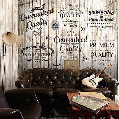 手绘墙画|彩绘墙画|云南亨立沃森专业绘画墙画领