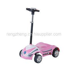 電動滑板車代步車檢測報告辦理CE辦理