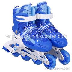 輪滑鞋CCC認證
