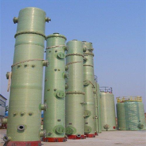 砖窑除尘脱硫塔砖窑除尘脱硫塔生产厂家砖窑除尘脱硫