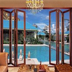 贵阳铝合金门窗玻璃胶该如何选购
