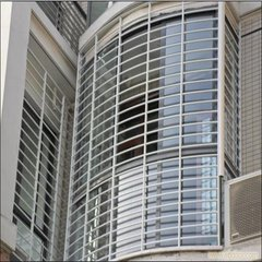 贵阳门窗设计厂家