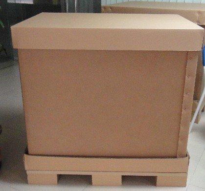 重型包装纸箱生产厂家/epe泡沫包装制品生产/防锈袋