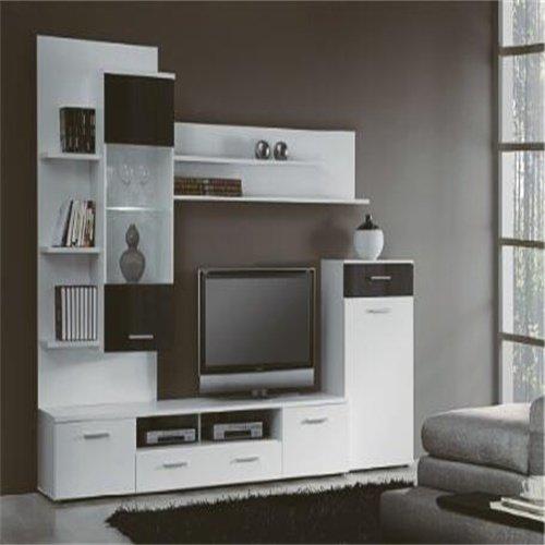 贵州电视柜作用