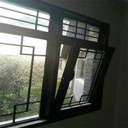 贵阳门窗安装厂家